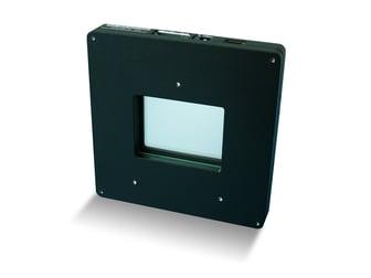 Spatial Light Modulators LC2012 - crédit photo Holoeye
