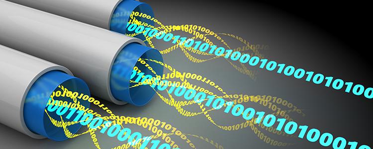Votre infrastructure de câblage limite-t-elle votre productivité?